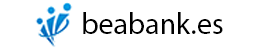 Beabank Logo